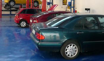 hernandez-servicios-automovil-01-350x205